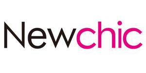 نيو شيك | Newchic