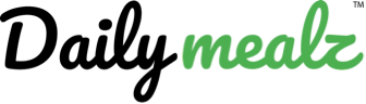 ديلي ميلز | Daily Mealz