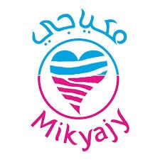 مكياجي | Mikyajy