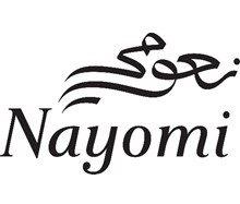 نعومي  | Nayomi
