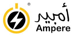 أمبير | Ampere