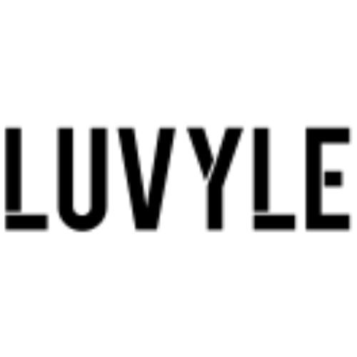 لفلي | LUVYLE