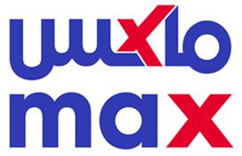 ماكس فاشن | Max Fashion