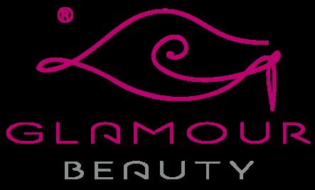 جلامور بيوتي | Glamour Beauty