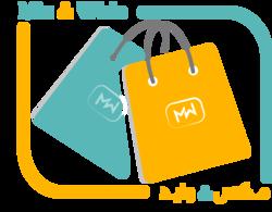 متجر مكس وايد | Mixwid