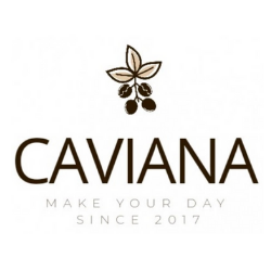 متجر كافيانا | Caviana Coffee