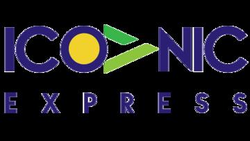 متجر آيكونيك إكسبرس | Iconic Express