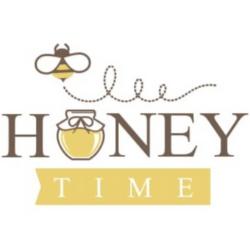 وقت العسل | Honey time