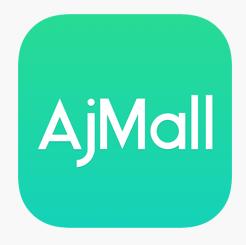 أجمل | Ajmall