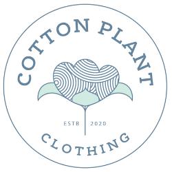 متجر نبتة القطن | Cotton Plant