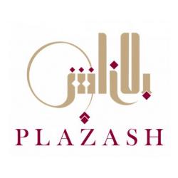 بلازاش  | Plazash