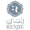 متجر بهارات رنجي | Renjie Store