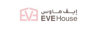 متجر ايف هاوس | Eve House
