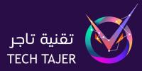 متجر تقنية تاجر | Tech Tajer