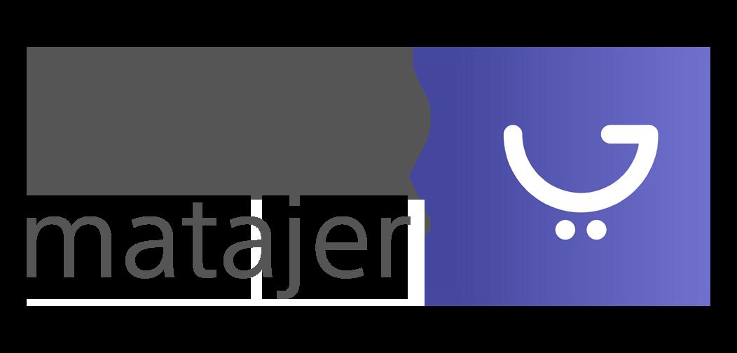 منصة متاجر | Matajer