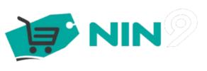 متجر NIN9