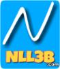 متجر نلعب | nll3b
