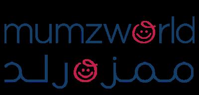 ممزورلد | Mumzworld