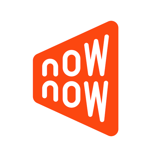 نون ناو ناو | Noon Now Now