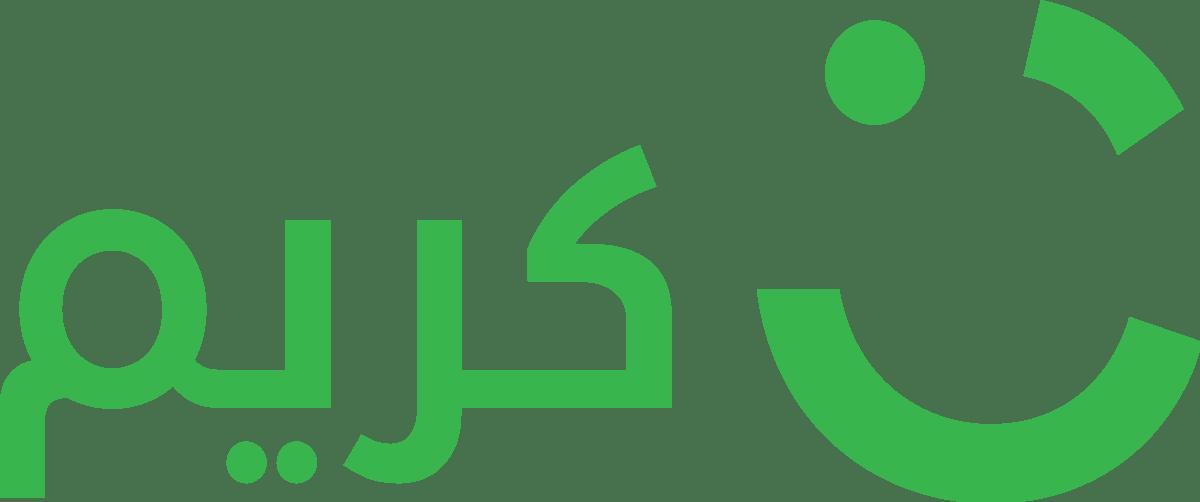 كريم | Careem