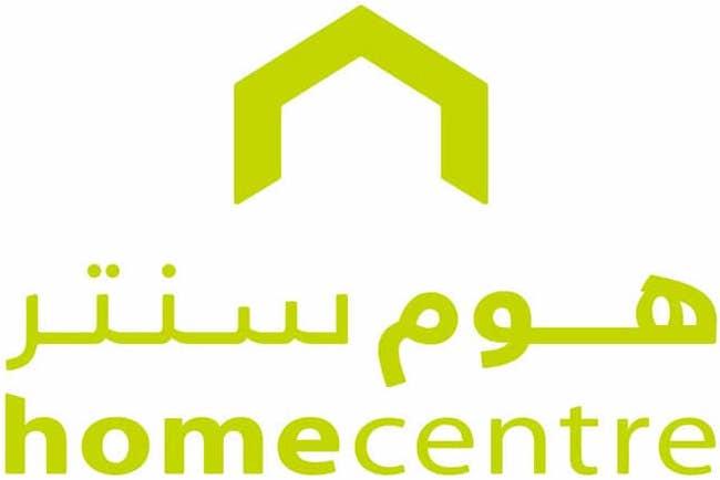 هوم سنتر| Home Centre