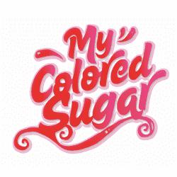 السكر | Alsukkar