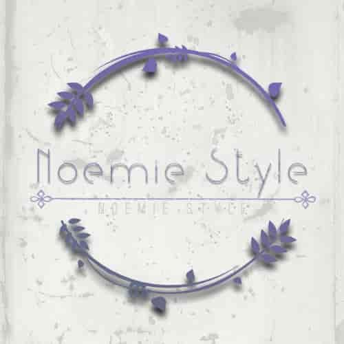 متجر نـويمي ستايل | Noemie style