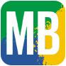 مترو برازيل | Metro Brazil