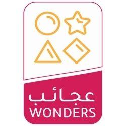 متجر عجائب الإلكتروني | Wonders ksa