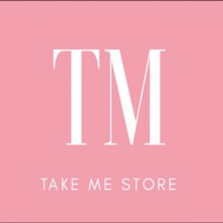 متجر تيك مي بيوتي | TM Beauty