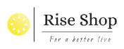 متجر رايز شوب | Rise Shop