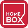 هوم بوكس | Home Box