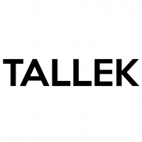 تليك | TALLEK