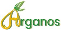 متجر أرجانوس | Arganos