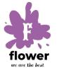 متجر فلور لمنتجات العناية والجمال | Flower Store