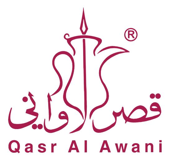 قصر الأواني | Qasr Alawani