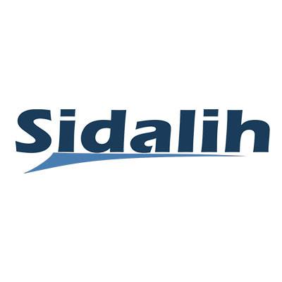 صيدلية كوم | Sidalih