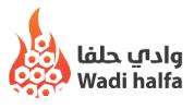 متجر وادي حلفا | Wadi Halfa
