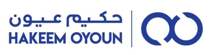 حكيم عيون | Hakeem Oyoun