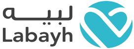 تطبيق لبيه | Labayh