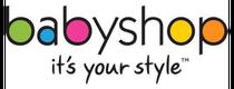 بيبي شوب | BabyShop