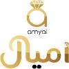 متجر أميال | Amyal Store