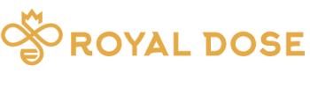 عسل رويال دوز | Royal Dose