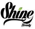 شاين بيوتي | Shine Beauty