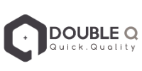 دبل كيو | Double Q tech