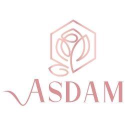 أسدام | ِAs-dam
