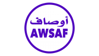 أوصاف للوحات الجداريه | Awsaf co