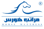 مراتب هورس | Horse Mattress