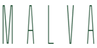 مالفا لمستحضرات التجميل | MALVA
