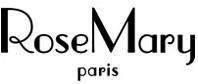 روزماري باريس | Rose Mary Perfumes